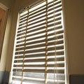 Hanging Blinds on Tension Rods