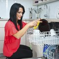 How to Troubleshoot a Magic Chef Dishwasher