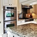 Onyx Vs. Granite Countertops