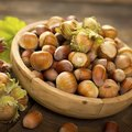 How to Grow Hazelnuts From a Seed