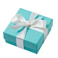 What Color Coordinates Well With Tiffany Blue?
