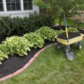 How Much Will a Cubic Yard of Mulch Cover?