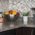 Cost of Granite Countertops Vs. Laminate