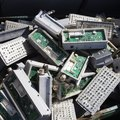 How to Get Paid To Recycle Used Electronics