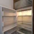 How to Lubricate Refrigerator Door Gaskets
