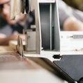 How to Cut Acrylic Sheet
