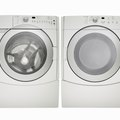 How to Troubleshoot a Whirlpool Duet Electric Dryer