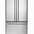 Tips on Removing Scratches in Fake Stainless Refrigerator Doors