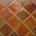 How to Space Between Ceramic Tiles