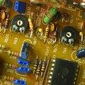 Troubleshooting Lennox Circuit Boards