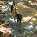 The Proper Way to Lay Out & Dig Footers
