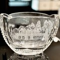 How to Clean Waterford Crystal