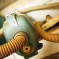 How to Get Rid of Old Vacuums