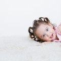 How to Kill Bacteria or Remove Allergens in the Carpet