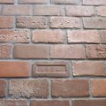 How to Build a Brick Ceiling