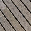 How to Tell If Deck Is Cedar or Pressure Treated?