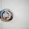 How to Install a Tuscany Shower Faucet