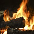 Does a Fireplace Dehumidify?