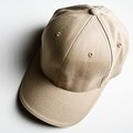 How to Clean a Stinky Hat
