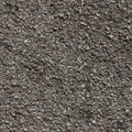 How to Fill Low Areas in Asphalt Driveways