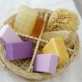The Preparation of Soap & Detergent