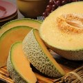 Is Cantaloupe a Fruit or Vegetable?