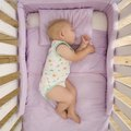 Online Crib Assembly Instructions