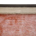 How to Remove Lime Deposits From Red Brick