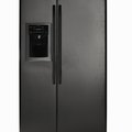 When Can a Refrigerator Be Placed on a New Tile Floor?