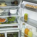 When to Replace Refrigerators and Freezers?