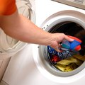 Is a Stainless Steel Drum Best for a Washing Machine?