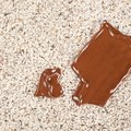 How to Get Chocolate Stains Out of Carpet