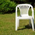 How Is a Plastic Chair Made?