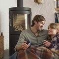 How to Troubleshoot a Breckwell Pellet Stove