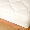 How to Combine a Memory Foam Topper with a Pillow Top Cover