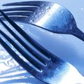 What Makes Stainless Steel Turn Blue in the Dishwasher?