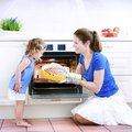 Frigidaire Oven Error Codes