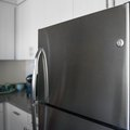 How to Tell How Old a GE Refrigerator Is