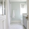 Is Bathroom Paint Waterproof?