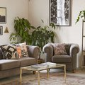 Urban Outfitters Home Is Practically Giving Away Its Sale Items