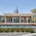 A Couple Builds a Silicon Valley Property With Nature, Not Technology, in Mind