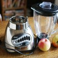 How to Assemble an Oster Blender