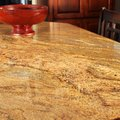 Can You Use Vinegar to Clean Granite?