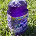 How to Use Fabuloso Cleaner