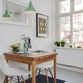 14 Ideas for Decorating Your Small Apartment