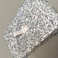 How to Make a Glitter Light Switch Cover Plate