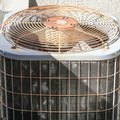How to Find Out the Seer Rating of a Current AC Unit
