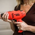 How to Use a Black and Decker Drill