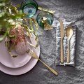 Ikea's Upcoming Catalog Will Give You a Reason to Look Forward to August