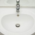 How To Fix Crazing In Cultured Marble Bathroom Sinks Hunker